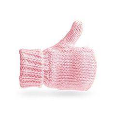 Aikuisen Re-mix-pipo Novita 7 Veljestä Magic Loop, Alpaca Wool, Marimekko, Crochet Cardigan, Crochet Stitches, Ale, Shawl, Diy And Crafts, Knitting