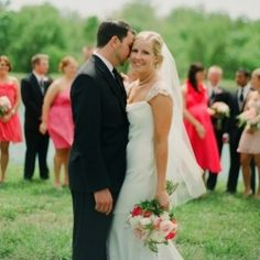 The value of a wedding planner, written by a recent bride.