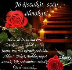 Good Night, Good Morning, Morning Quotes Images, Gardening, Hearts, Night, Nighty Night, Buen Dia, Bonjour