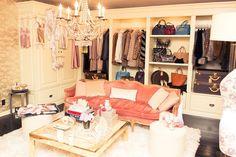Rosie Huntington-Whiteley house - Google 検索