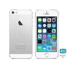 El iPhone 8, en versiones de 5,8 y 5 pulgadas y sin marcos - ComputerHoy.com