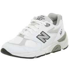 New Balance Women's W587 Running Shoe « MyStoreHome.com – Stay At Home and Shop