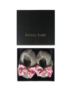 #petitspetons #bienauchaud #ballerinealpaga #madeinfrance #royalbaby http://www.french-king.fr/fr/