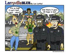 www.gocomics.com/Larryville-Blue