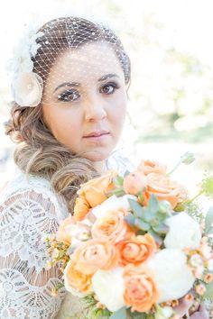 bridesmaid dress style 749 farragut