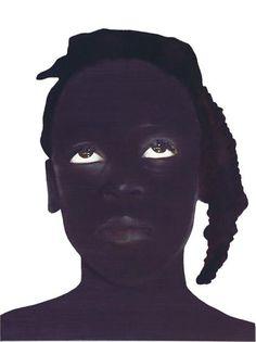 Katinka Lampe, untitled (121667), 160x120 cm, 2006, pose (2007)