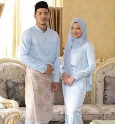 Neelofa dan Fattah Amin baru-baru ini sekali lagi mencuri tumpuan ramai dengan kemesraan mereka berdua apabila giat dalam penggambaran dra...