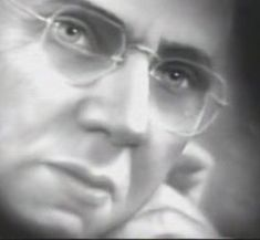 211 Best Edgar Cayce images in 2017 | Edgar cayce, Psychic
