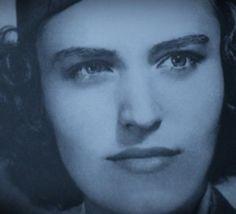 Elisabeth - 70e Anniversaire du Débarquement en Normandie