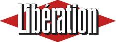 «Non au quotidien quotidien» : cette formule publicitaire qui figure en «sur couverture» de Libération entre en résonance avec l'identité de...