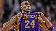 kobe bryant free desktop wallpaper downloads