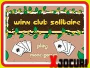 Slot Online, Play