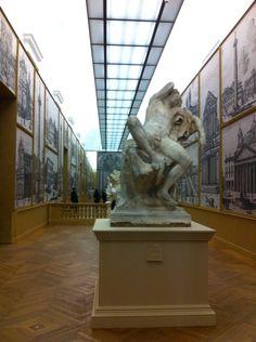 Paris Petit Palais Expo Baroque Baroque, Lion Sculpture, Statue, Paris, Montmartre Paris, Paris France, Sculptures, Sculpture