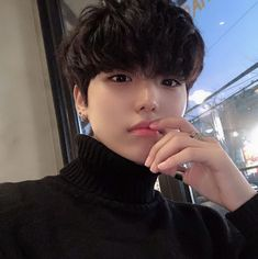 Korean Boys Hot, Korean Boys Ulzzang, Ulzzang Boy, Korean Men, Cute Asian Guys, Asian Boys, Asian Men, Cute Japanese Boys, Japanese Men