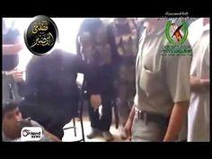 صدى القصير   معركة في حلب باتجاه نبل والزهراء
