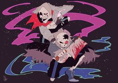 Undertale Comic, Undertale Fanart, Horror Sans, Underswap, Cool Artwork, Anime, Fan Art, Cartoon, Drawings