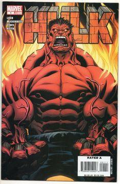 Marvel #1-1ST 2011 NM Stock Image Incredible Hulks Dark Son TPB