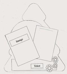 Cards by Bernadet