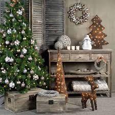 Image result for christmas decor ideas