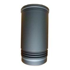 Cummins NH220 phosphated cylinder liner Cylinder Liner, Cummins, Canning, Home Canning, Conservation