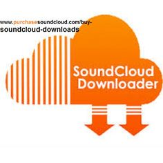 There are  many ways to build your strong profile in soundcloud music platform  and soundcloud download is one of  the best ways to reach your goal this opportunity focused on purchasesoundcloud to help you to Build strong profile and increase your  reputation in the music world. Our company is the best to be a service provider in this case