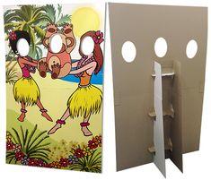 Реклама: изготовление картонных тантамаресок для бизнеса и развлечений, тантамаресок из пластика, ПВХ, пенокартона.