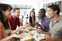Covesia.com - Kebanyakan orang sering kesiangan untuk sarapan. Untuk alasan kesehatan, kita tetap boleh menyantap sarapan yang kesiangan dengan catatan, tetap...