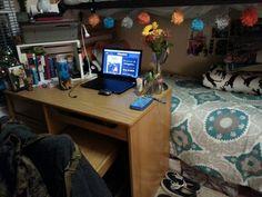 1000 Ideas About Bottom Bunk Dorm On Pinterest Dorm