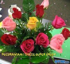 http://img5.glitery.pl/dev5/0/034/381/0034381591.jpg