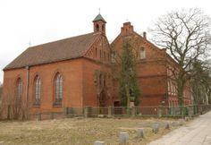 Konwikt Collegium Leoninum