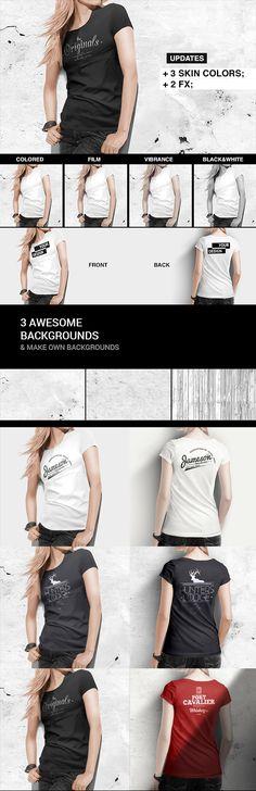 Download 62 Mockup Ideas Mockup Tshirt Mockup Shirt Mockup