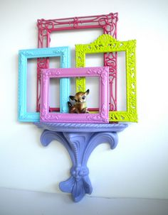 special listing for margaret:)     Don't miss our fun home decor items at www.CreativeHomeDecorations.com