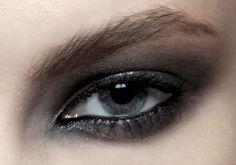 lamorbidezza:Stephane Rolland Haute Couture Spring 2011