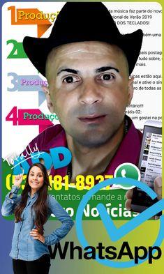 ca20541262 Fabia no dos Teclados-Pelotas-RS fabianodostecladospel gmail.com.br  fabianotecladistapel gmail.com ▷ Contato ⓌⒽⒶⓉⓢApp (53)9181-8937  sertanejo  ...
