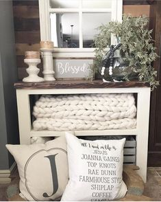 """2,963 Likes, 58 Comments - Vanessa 