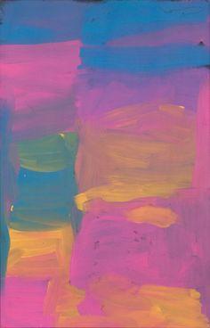 Emily Kame Kngwarreye, an artist whose work moved me to tears Aboriginal Painting, Aboriginal Artists, Aboriginal People, Indigenous Australian Art, Indigenous Art, Mona Lisa, Aboriginal Culture, Collage, Flamboyant
