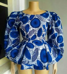 4 Factors to Consider when Shopping for African Fashion – Designer Fashion Tips African Fashion Traditional, African Inspired Fashion, African Print Fashion, African Fashion Dresses, African Outfits, Ankara Fashion, African Prints, African Fabric, Ankara Styles For Women