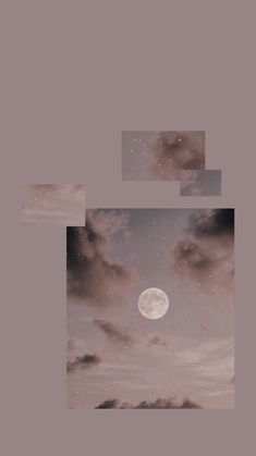 Soft Wallpaper, Scenery Wallpaper, Iphone Background Wallpaper, Bear Wallpaper, Galaxy Wallpaper, Cartoon Wallpaper, Wallpaper Wallpapers, Kawaii Wallpaper, Iphone Wallpaper Tumblr Aesthetic