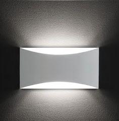 KELLY WALL LAMP | OLUCE