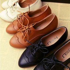 oxfords oxfords oxfords