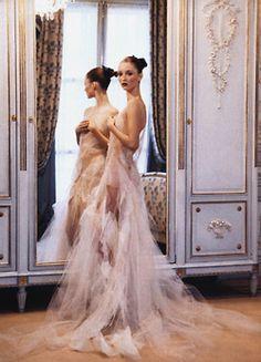 Marie Sasha Xoxo bleuclothing.com