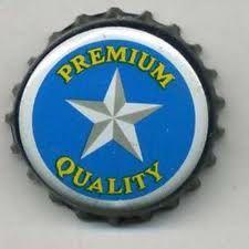 Star Lager--Nigerian Beer