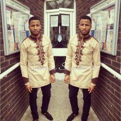 men's tops African Sweetheart: African Sweetheart's Man Of The Week: Mazi Chuks