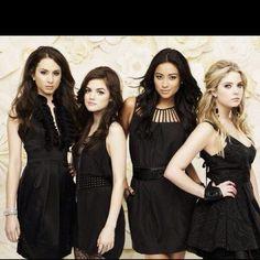 Very beautiful girls