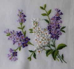 leisha' s galaxy embroidery ile ilgili görsel sonucu