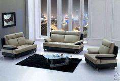 Sofa Minimalis 1 Jutaan