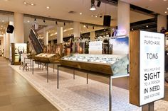 Pop up Shop | Pop up Store | Retail Design | Retail Display | Pop-up-Shops