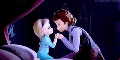 Frozen Disney, Frozen And Tangled, Frozen Movie, Frozen Frozen, Anna Y Elsa, Frozen Elsa And Anna, Disney Memes, Disney Cartoons, Disney And Dreamworks