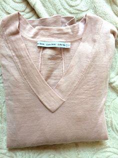 &Other Stories, knitwear XS, 5+, 80 PLN