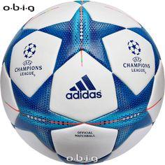 22 รูปภาพที่ยอดเยี่ยมที่สุดในบอร์ด Ball UEFA CHAMPIONS